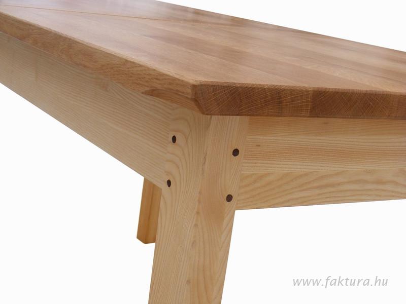 Asztal!!!