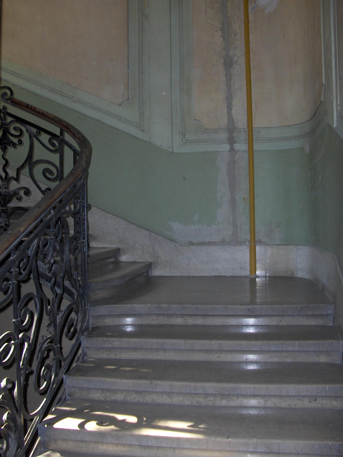 Semmelweis utca 4 009