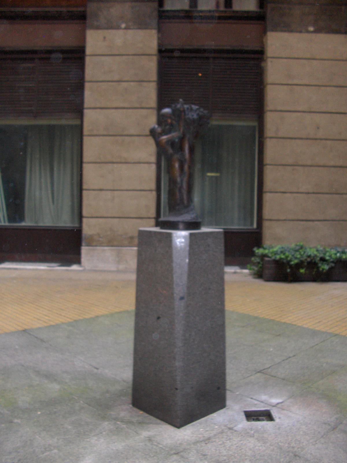 Semmelweis utca 4 081