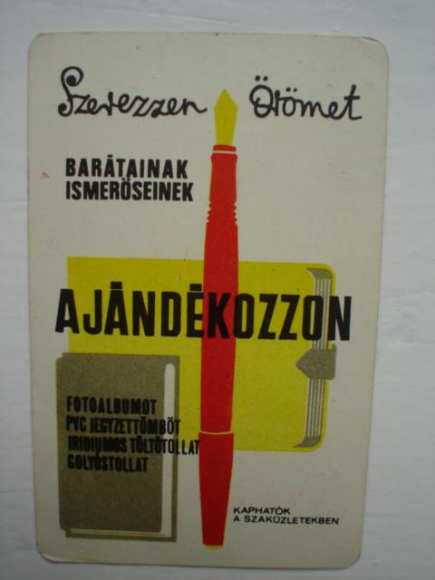1969elő