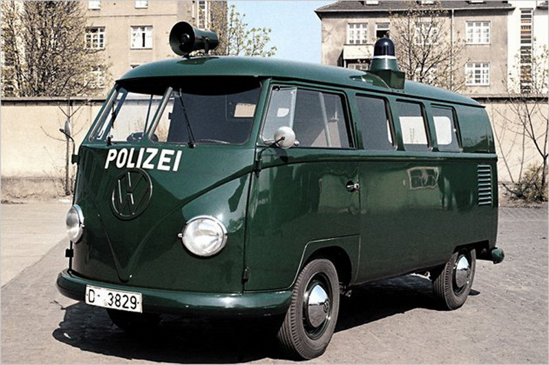 VW-T5-Transporter-Kasten-32129 wochenthema polizei 12 6
