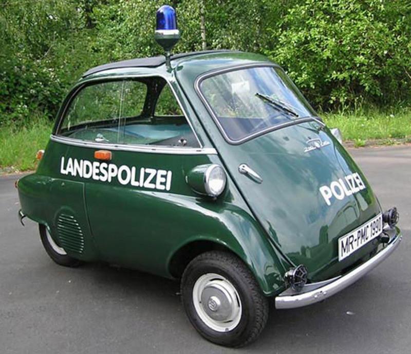 isetta-police