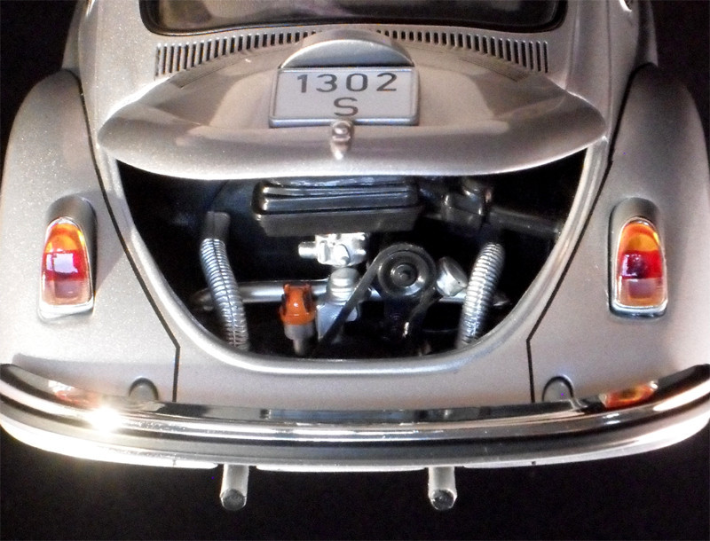 1302-motor