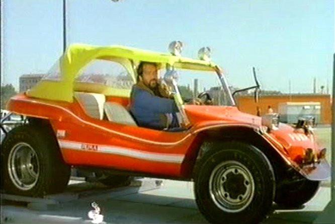 puma-buggy-03