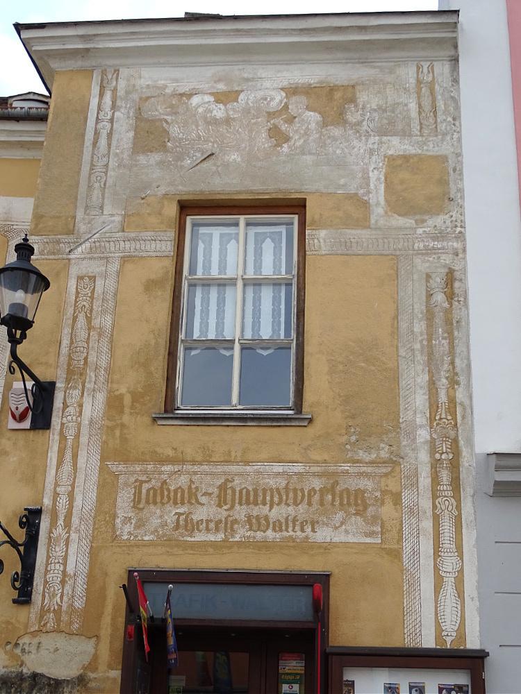 Eggenburg 40