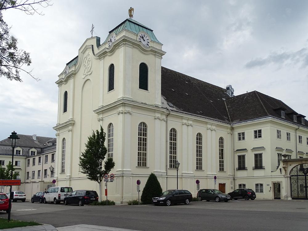Laxenburg 17