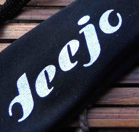 Kesportal: Deejo04b - indafoto.hu