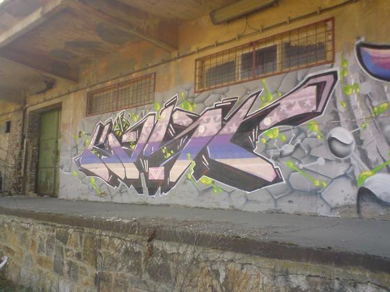 12- Kast-DFX