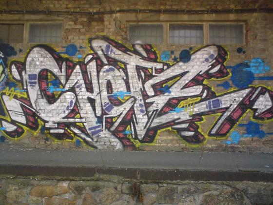17- Chetz 3