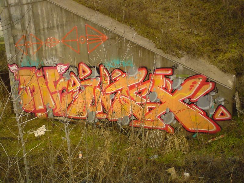 36- MI5 + Intex