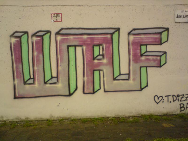91- WAF
