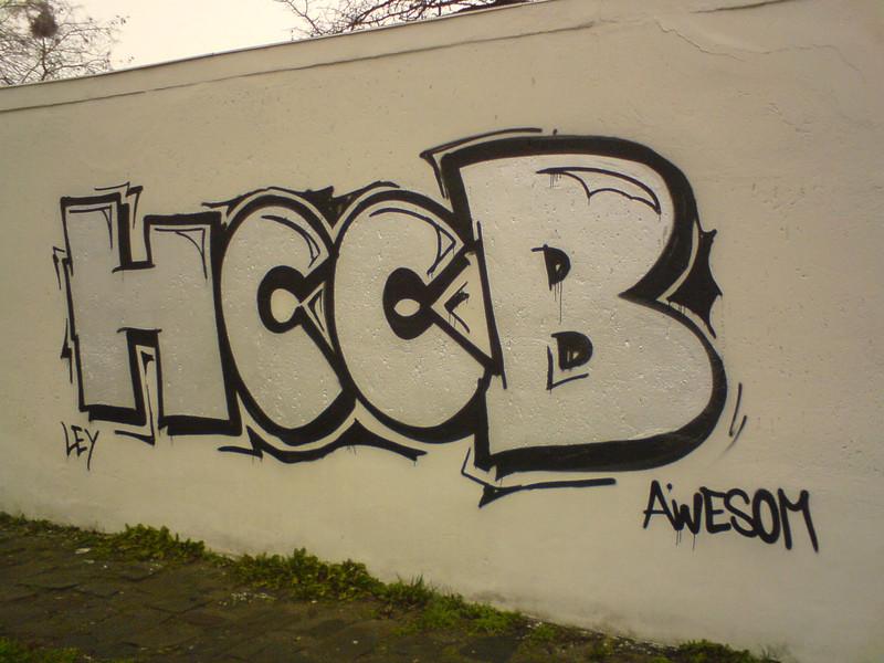 93- HCCB