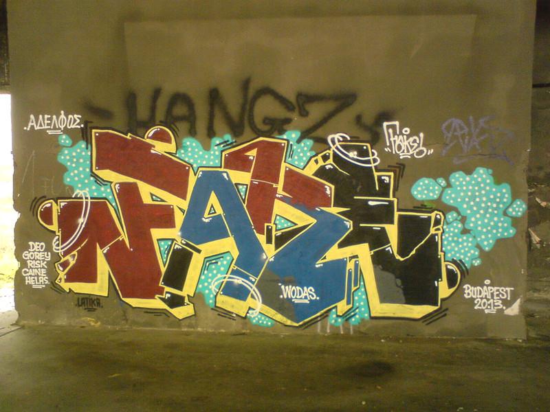 177- Faker 4