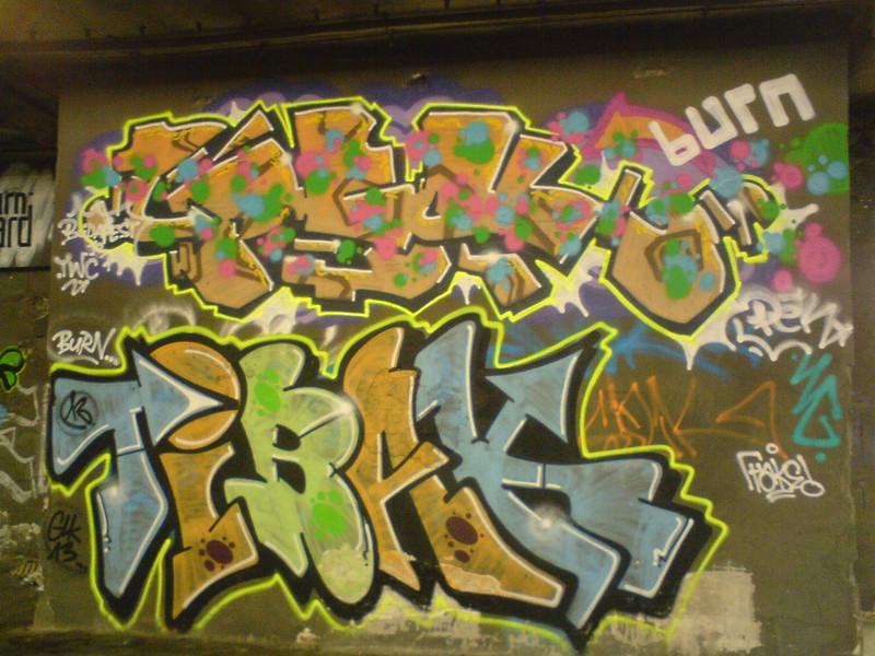 179- Pek + Tibak