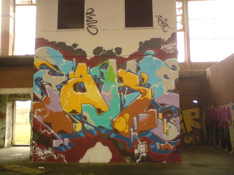 188- Faker 5