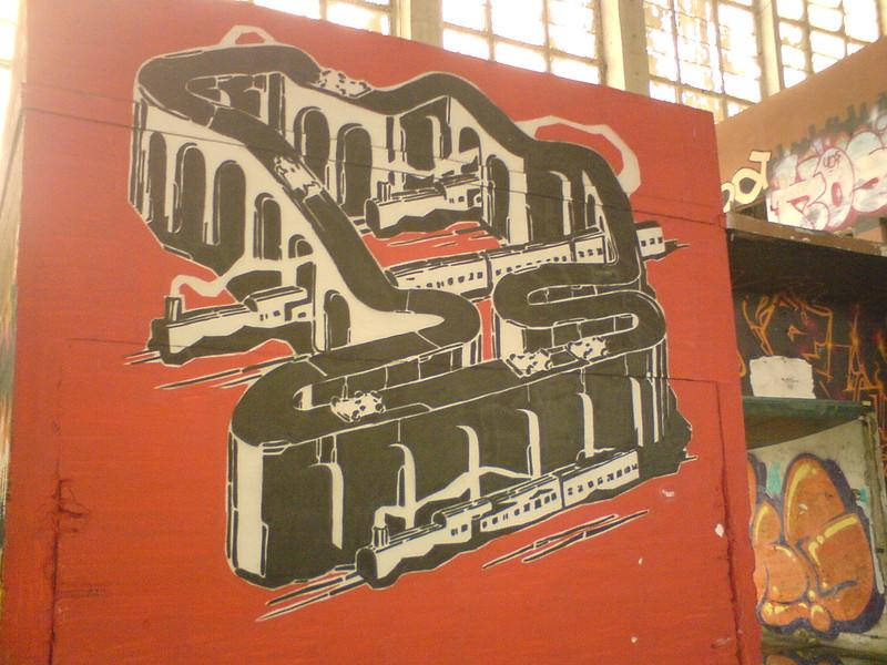 194- Hungaroring pályaudvar