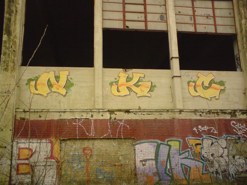 242- NKC