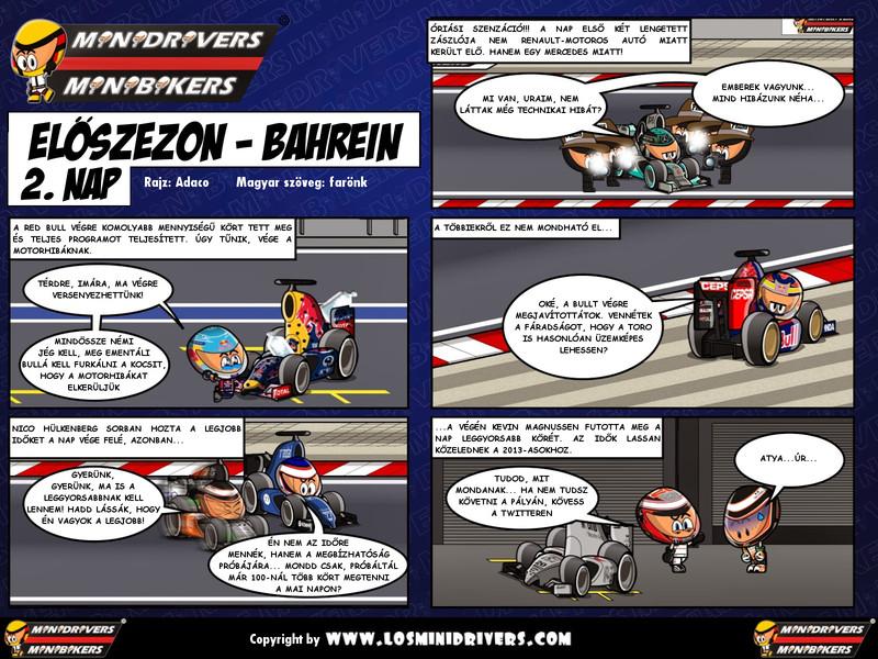Bahrain2014-1#2