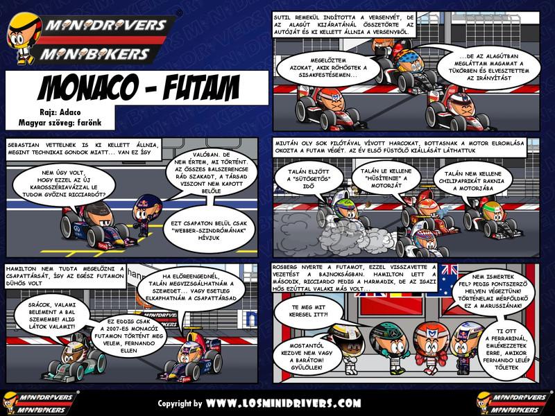 Monaco2014#2