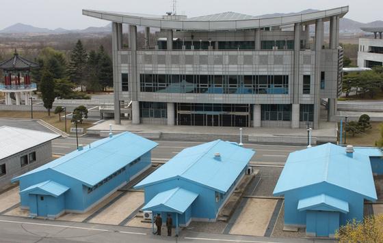 ZZZZ: A másik oldalon Dél-Korea