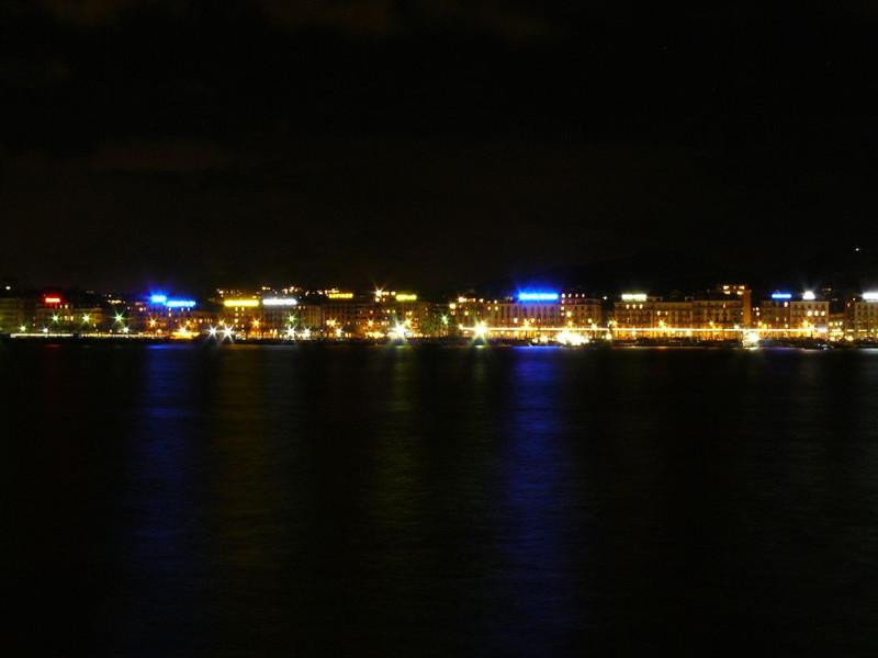 2009-01-23-25-genf-075
