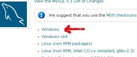 infoerettsegi: 03 a windows verziot kell letoltened
