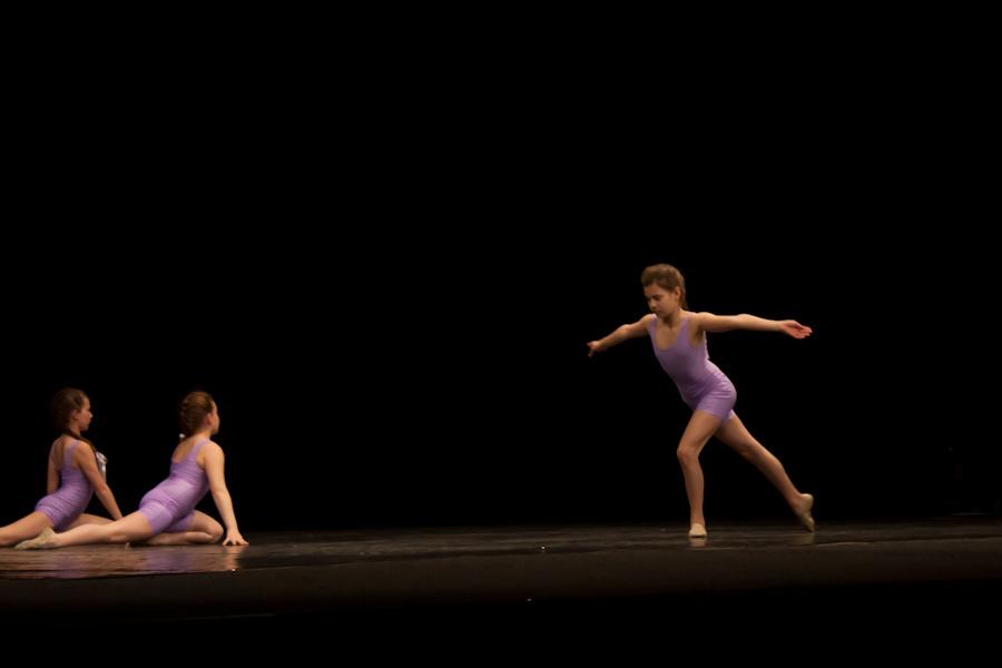 2010 03 27 Szekszárd 03