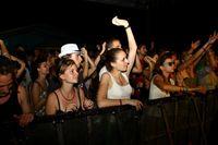 pauljavor: Volt Fesztivál 1. nap 295