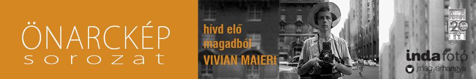 Mai Manó Ház: VM-fejlec - indafoto.hu