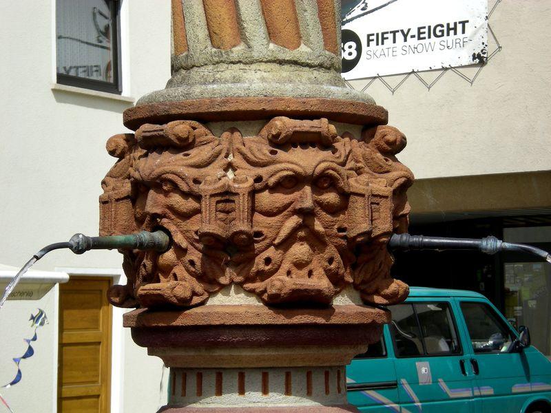 Köztéri szobrok Ulmban (4) - fafaragók baráti köre - indafoto.hu c135a4ef50