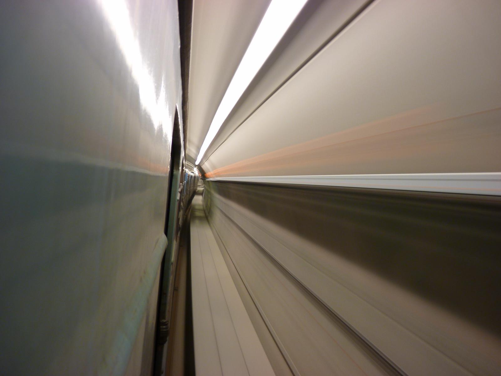 LoviGabi: M4 tesztfutas Ev3 20121128-20