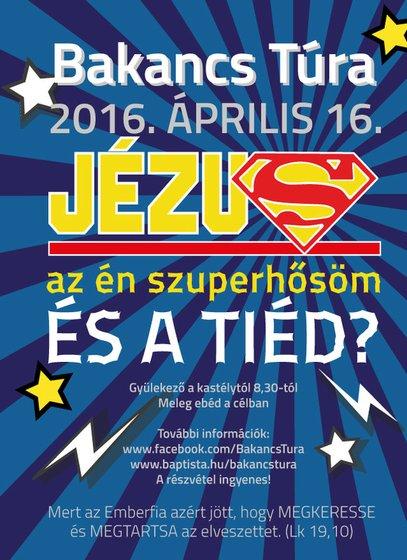 csabosz: bakancstura 2016 plakat.png
