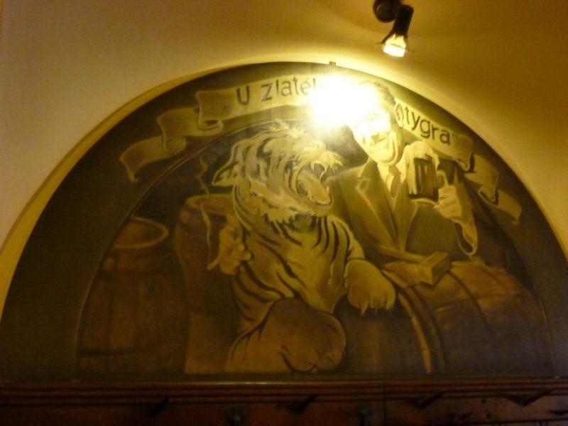 Freskó
