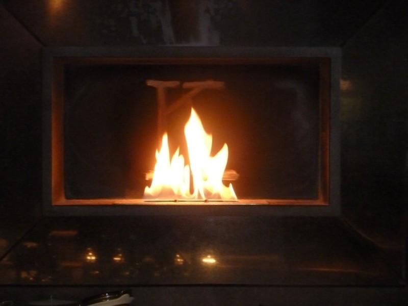 Még ég a tűz