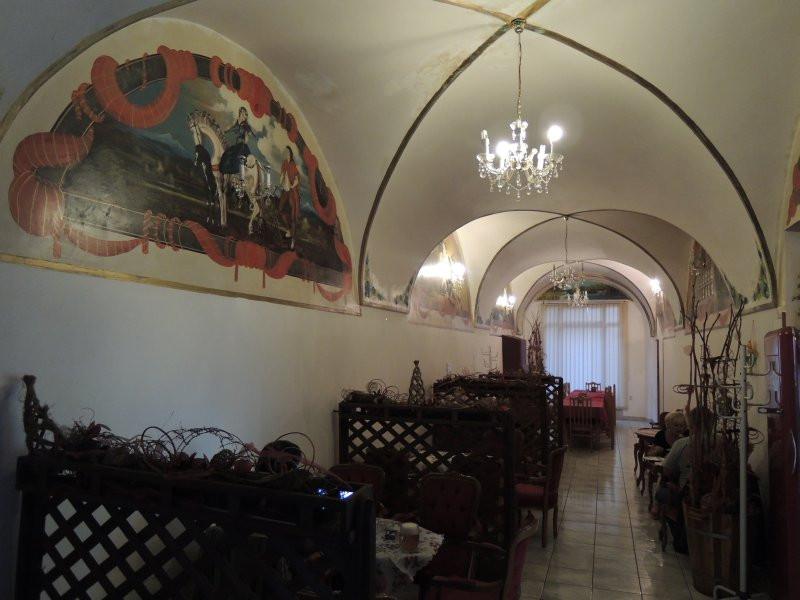 hotelpanskydum017