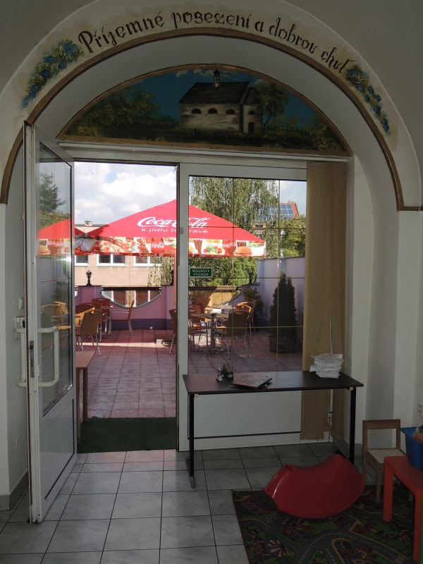 hotelpanskydum052