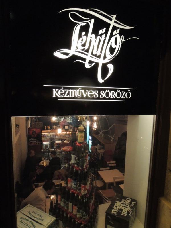 lehuto002