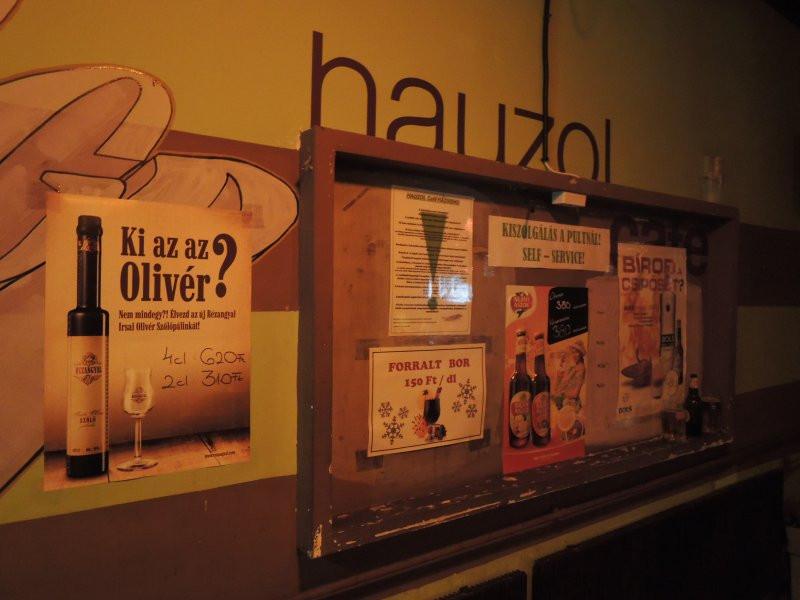 hauzol033