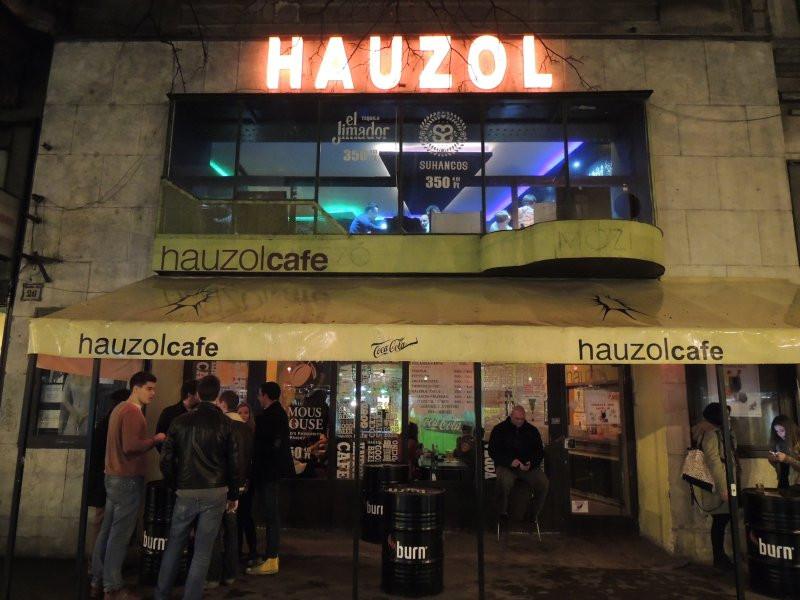 hauzol037
