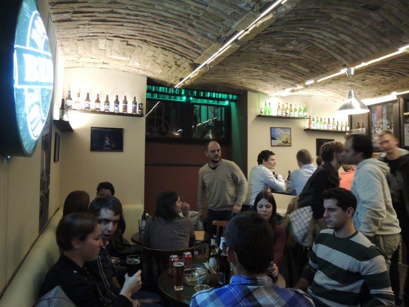 beerco004