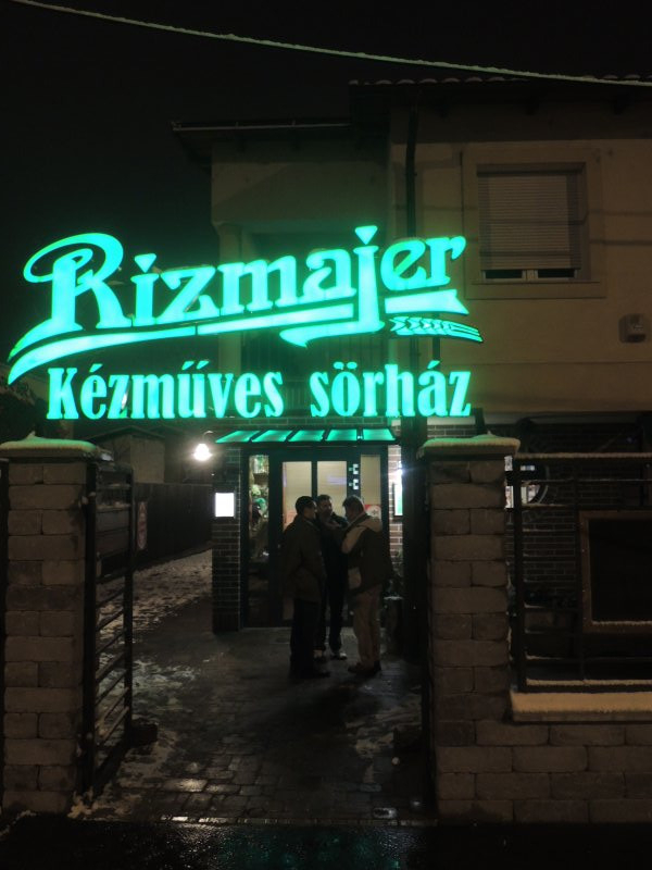 rizmajer029