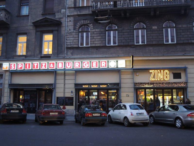 spitz&burger002