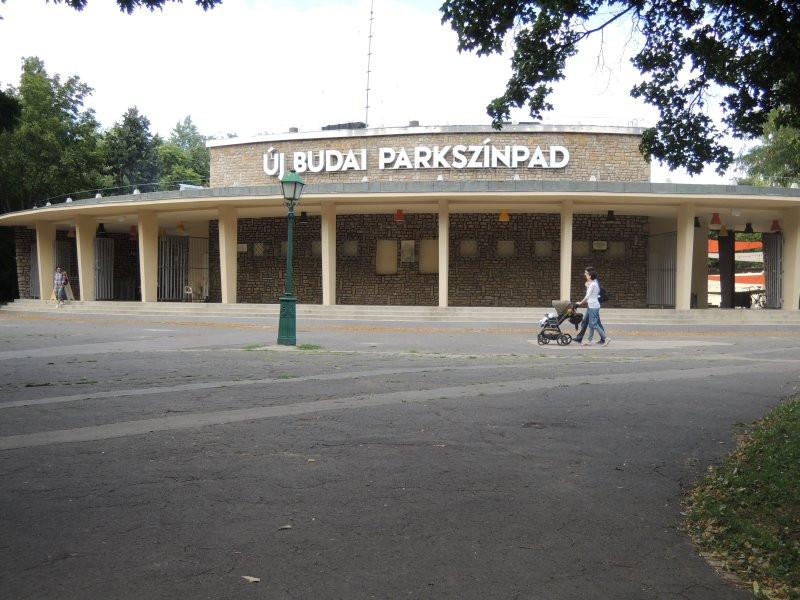 budaiparkszinpad003