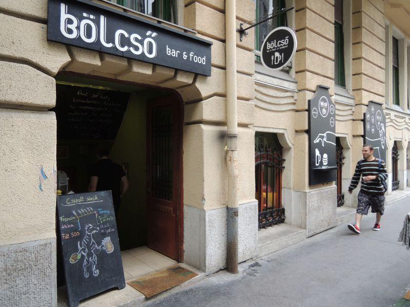 bolcso021