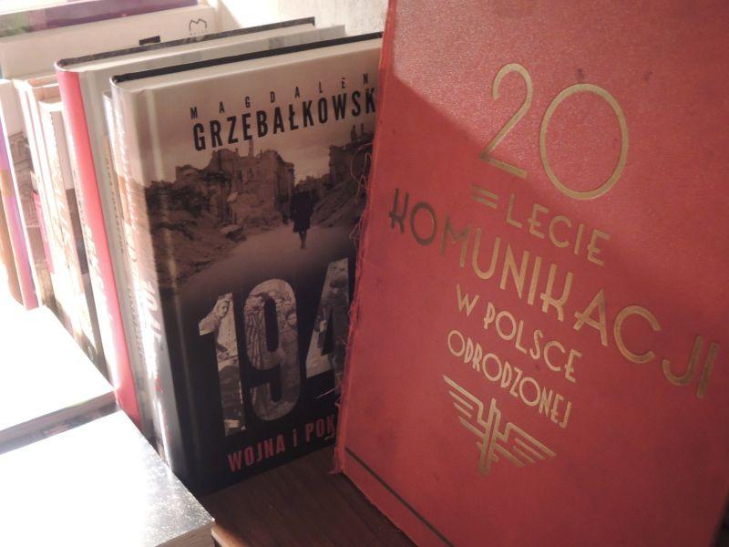gdansk30