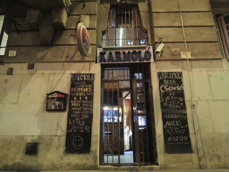 karmolo01