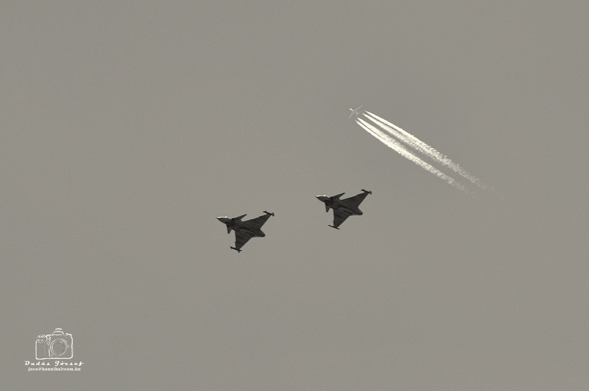 Air Show 2013 Kecskemét 03