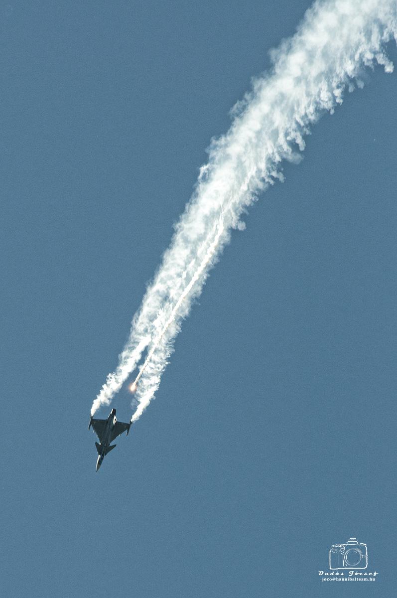 Air Show 2013 Kecskemét 13