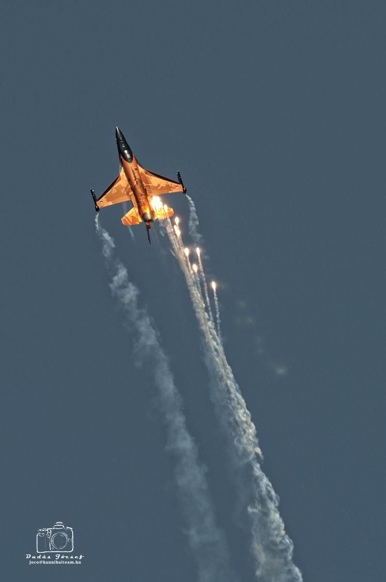 Air Show 2013 Kecskemét 15