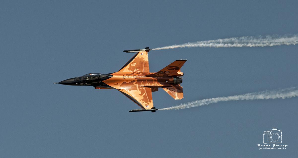 Air Show 2013 Kecskemét 17